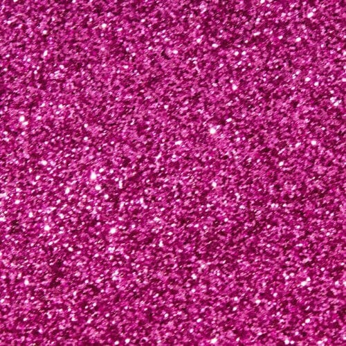 Cover Styl Classic Pink Vinyl Wrap Close Up