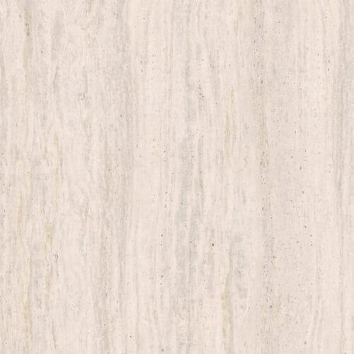 Cover Styl Cream Concrete Vinyl Wrap Close Up