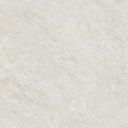 Cover Styl Cream Marble Vinyl Wrap Close Up