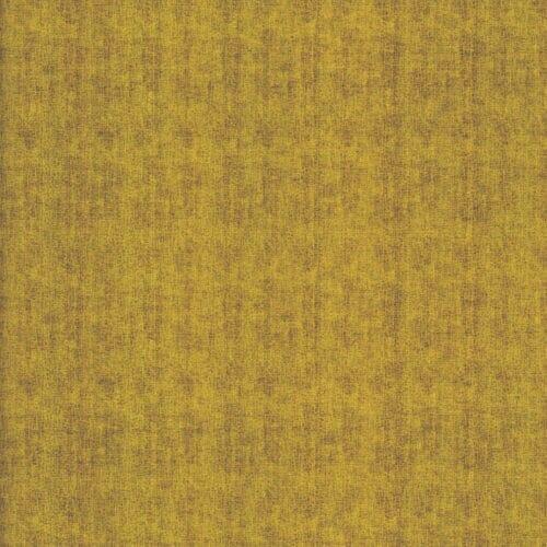 Cover Styl Dark Gold Fabric Vinyl Wrap Close Up