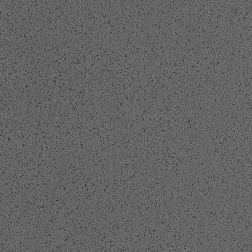Cover Styl Dark Granite Vinyl Wrap Close Up