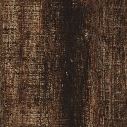 Cover Styl Driftwood Brown Vinyl Wrap Close Up