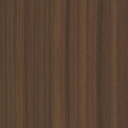 Cover Styl Ebony Dark Brown Vinyl Wrap Close Up