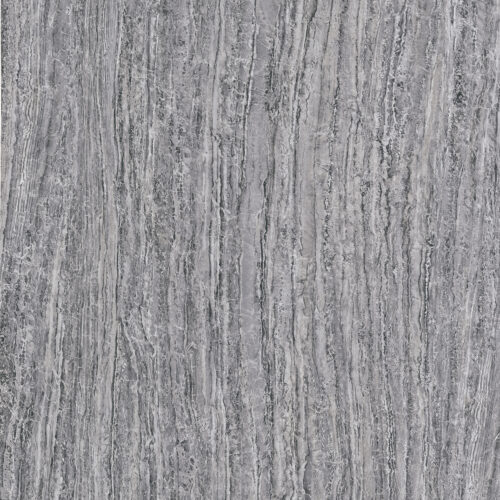 Cover Styl Grey And Black Granite Vinyl Wrap Close Up