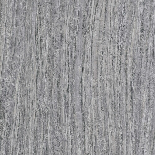 An image of Cover Styl Grey And Black Granite Vinyl Wrap Close Up