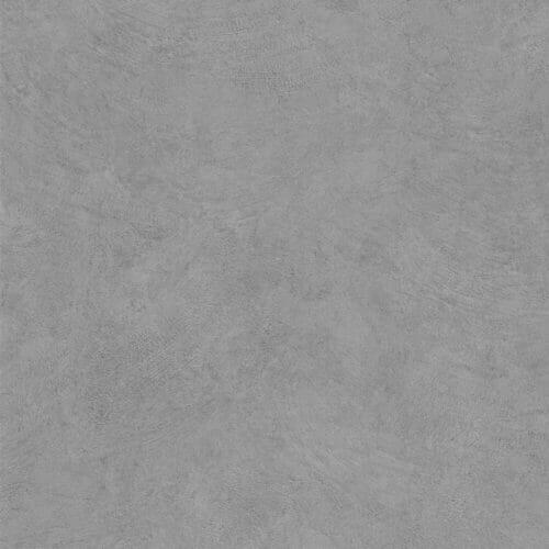 Cover Styl Light Grey Concrete Plaster Vinyl Wrap Close Up