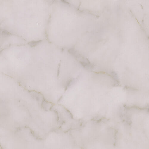 An image of Cover Styl Light Mat Grey Marble Vinyl Wrap Close Up