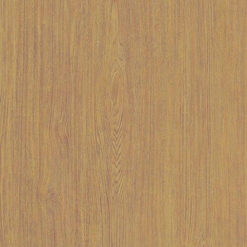 Cover Styl Light Oaky Oak Vinyl Wrap Close Up