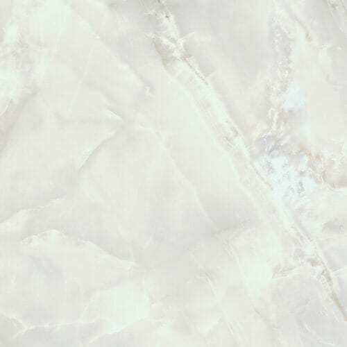 Cover Styl Mat Beige Marble Vinyl Wrap Close Up