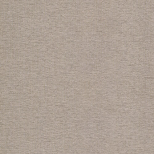 An image of Cover Styl Might Beige Mesh Vinyl Wrap Close Up