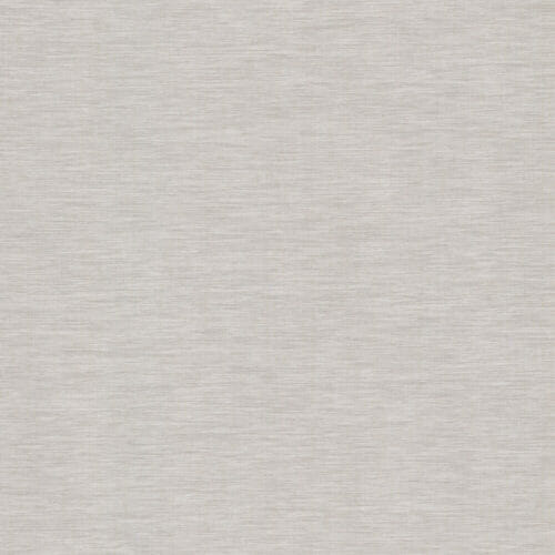 An image of Cover Styl Mika Light Beige Stripped Pattern Vinyl Wrap Close Up