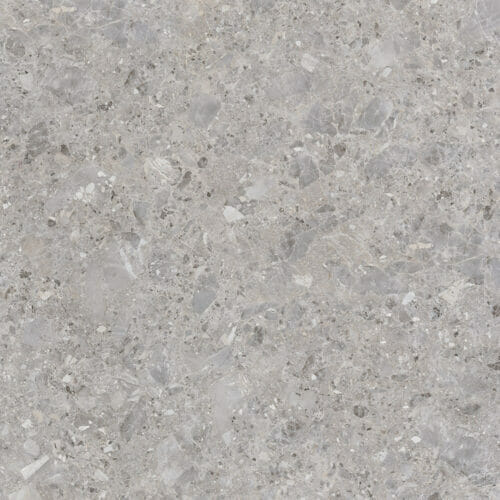 Cover Styl Natural Marble Grey Vinyl Wrap Close Up