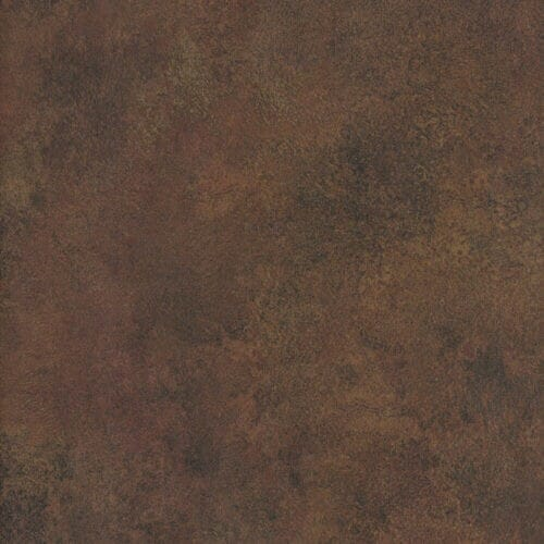 Cover Styl Rust Vinyl Wrap Close Up
