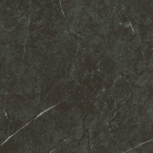 Cover Styl Structured Marble Dark Vinyl Wrap Close Up