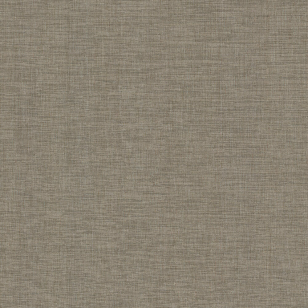 Cover Styl Woven Light Brown Vinyl Wrap Close Up