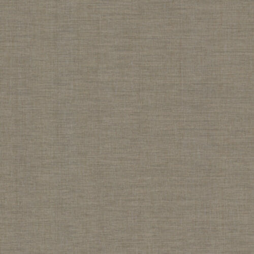 An image of Cover Styl Woven Light Brown Vinyl Wrap Close Up