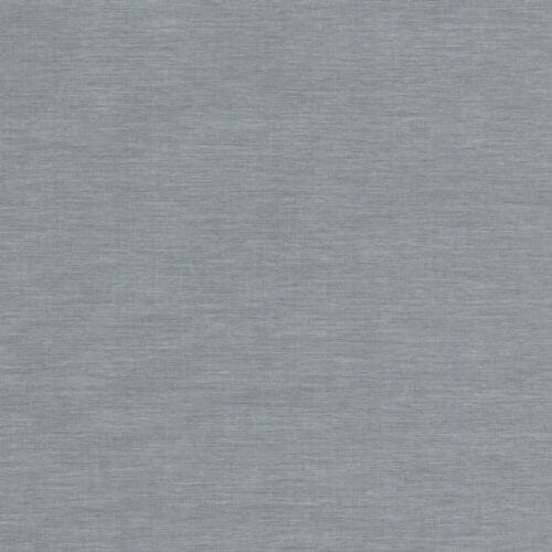 An image of Cover Styl Woven Parquet Grey Vinyl Wrap Close Up