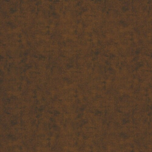 Cover Styl Bronzed Leather Vinyl Wrap Close Up