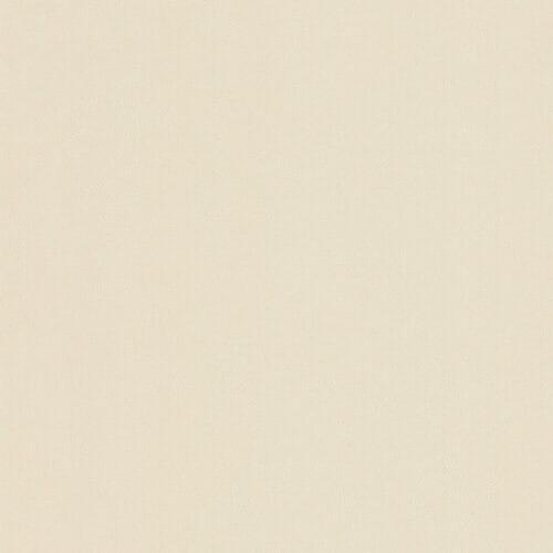 Cover Styl Light Cream Leather Vinyl Wrap Close Up
